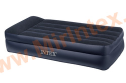 �������� ������� INTEX Rising Comfort 99�191�42�� � ����.������� 220 �