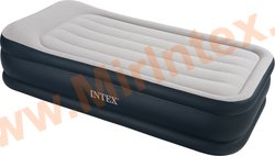 �������� ������� INTEX Rising Comfort 99�191�43�� � �������.������� 220�