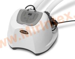 INTEX 26666 Хлорогенератор-озонатор для обеззараживания воды бассейнов ( до 56,8 м3)
