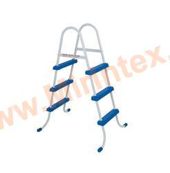 INTEX Лестница для бассейна 76-91 см